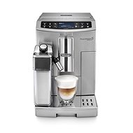 De'Longhi PrimaDonna ECAM 510.55 M - Automatic coffee machine
