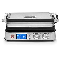 De'Longhi All-Day Grill CGH 1020D - Electric Grill