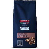 De'Longhi Espresso Prestige, zrnková, 1000g - Káva