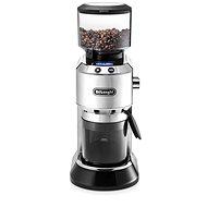 De'Longhi KG521M - Mlýnek na kávu