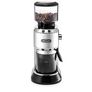De'Longhi KG520.M - Mlýnek na kávu