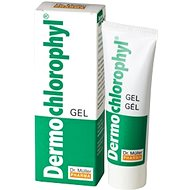 Dr.Müller DermoChlorophyl® gel 50ml