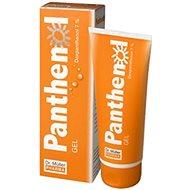 Dr.Müller Panthenol gel 7% 100ml - Tělový gel