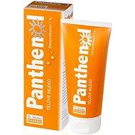 Panthenol Body Lotion 7% - Body Lotion