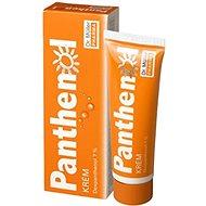 Dr.Müller Panthenol krém 7% 30ml - Pleťový krém