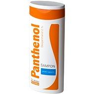 Panthenol Dandruff Shampoo - Shampoo