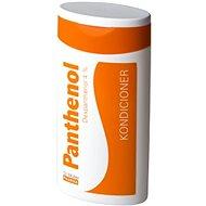 Dr.Müller Panthenol kondicioner 4 % 200ml - Kondicionér