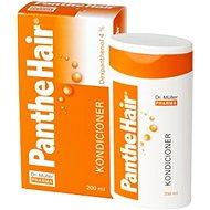Dr.Müller PantheHair® kondicioner 4% 200ml - Kondicionér
