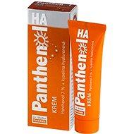 Panthenol HA Cream 7% - Cream