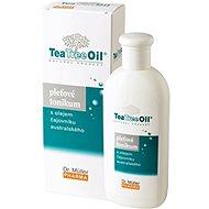 Dr.Müller Tea Tree Oil pleťové tonikum 150ml - Pleťové tonikum