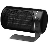 DUUX Twist Black - Air Heater