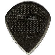 Dunlop Max Grip Jazz III, 6pcs - Plectrum
