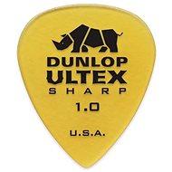 Dunlop Ultex Sharp 1.0 6ks - Trsátko