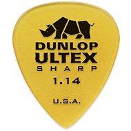 Dunlop Ultex Sharp 1.14 6ks - Trsátko