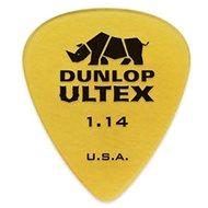 Dunlop Ultex Standard 1.14 6ks - Trsátko