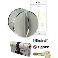 Danalock V3 set chytrý zámek včetně cylindrické vložky M&C - Bluetooth & Zigbee - Chytrý zámek