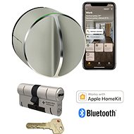 Danalock V3 Smart Lock set including M&C cylinder insert - Bluetooth & Homekit - Smart Lock