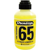 Dunlop 6554 - Musical Instrument Cosmetics