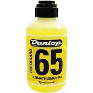 Dunlop 6554 - Nástrojová kosmetika