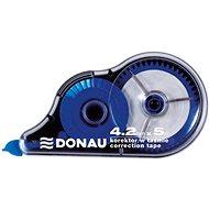 DONAU 4.2mm x 5m - Korekční roller