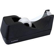 DONAU 19mm - Odvíječ lepicí pásky