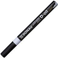 DONAU D-OIL 2.2 mm, bílý
