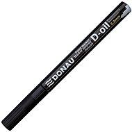 DONAU D-OIL 2.2 mm, černý