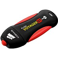 Flash disk Corsair Voyager GT 64GB