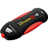 Corsair Flash Voyager GT 64GB - Flash disk