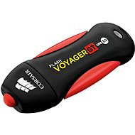 Corsair Flash Voyager GT 128GB - Flash disk