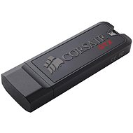 Corsair Voyager GTX 128GB - Flash disk