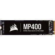 Corsair MP400 1TB