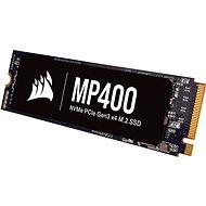 Corsair MP400 2TB - SSD disk