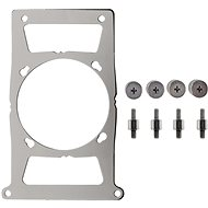 Corsair Mounting Bracket Kit for TR4 - Upgrade kit