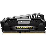 Corsair 16GB KIT DDR3 2133MHz CL11 Vengeance Pro černá - Operační paměť