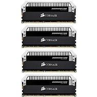 Corsair 32GB KIT DDR4 2400MHz CL14 Dominator Platinum - Operační paměť