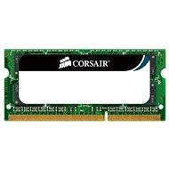 Corsair SO-DIMM 4GB DDR3 1066MHz CL7 Mac Memory - Operační paměť