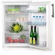 DOMO DO1051K - Malá lednice