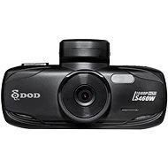 DOD LS460W - Záznamová kamera do auta
