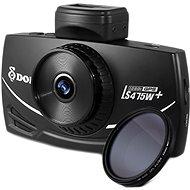 DOD LS475W+ - Záznamová kamera do auta
