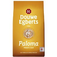 Douwe Egberts Paloma 250g - Káva