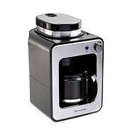 Domoclip DOD135 - Kávovar