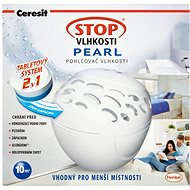 Ceresit Stop Humidity Micro 300g - Dehumidifier