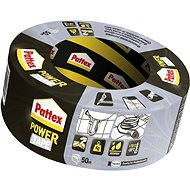 PATTEX Power Tape Silver 50m - Duct Tape