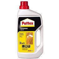 PATTEX Čistič a polish 1 l - Čisticí prostředek