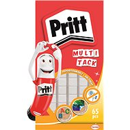 PRITT Multi Fix 65 ks - Lepicí guma