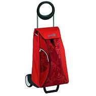 GIMI Market nákupní vozík 48 l - Nákupní taška