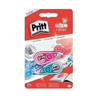 PRITT Micro Roller 6 m - Korekční roller