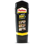 PATTEX 100 %, univerzální kutilské lepidlo 100 g