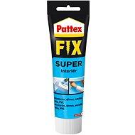 PATTEX Fix Super - Interiér 50 g
